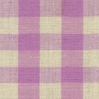 Lavender to Aubergine