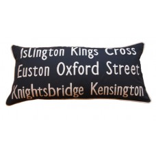 Islington, Kings Cross