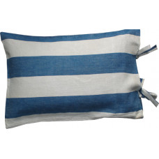 Vintage Stripe Cushion
