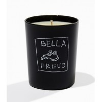 Bella Freud Signature Scented Candle