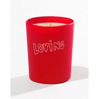 Bella Freud Loving Scented Candle